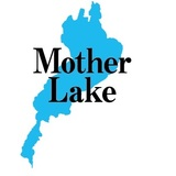 「びわ湖のめぐみ」おもてなし食堂フェア期間限定開催