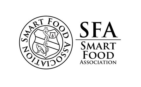 一般社団法人Smart Food協会