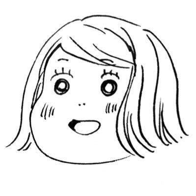 漫画家 ミツコさん(@_3_2_5_)SNSを中心にオトナ女子の共感を得る漫画を執筆。おすすめのコスメを紹介する#ミツコスメも話題となっている。