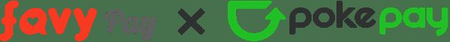 日本初となるシェフのためのコワーキングスペース「re:Dine GINZA」に新規設置されたポケットチェンジ端末で外貨や日本円を独自通貨「favyPay」にチャージ、店内で便利にスマホ決済!