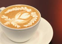 日本スペシャルティコーヒー協会主催の競技会 「ジャパン ラテアート チャンピオンシップ 2019」 「ジャパン コーヒー イン グッド スピリッツ  チャンピオンシップ 2019」 決勝大会開催のご案内