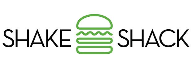 【どこでも社食】がサザビーリーグが運営する「Shake Shack(シェイクシャック)」と提携