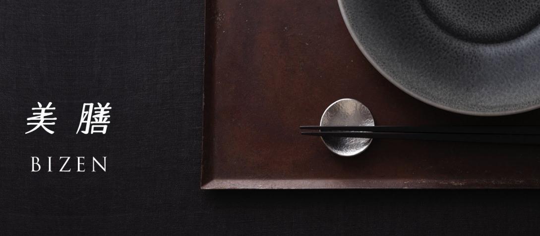 『クッキングアートサイト 美膳』 1周年を迎え、プロによる圧倒的に美しいレシピがいっそう充実  企業のプロモーション活動のサポートも
