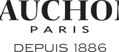世界の美食トップブランド「FAUCHON」が北千住マルイ1Fにオープン!