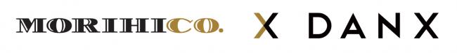 """""""食""""のMaaS事業、第一弾として北海道の有名コーヒーブランドMORIHICO.とのコラボブランドを創設"""