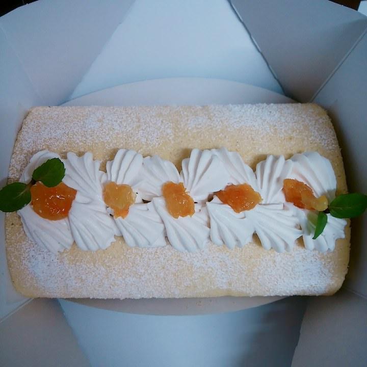 岐阜市内の自然派喫茶が3月25日、自然派焼き菓子ボックスなどの予約販売開始。月の最終週のみ提供する期間限定サービス、ビーガン向けマフィンも