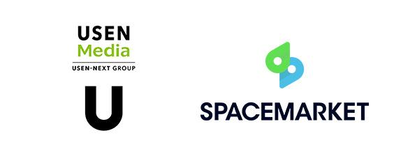 USEN Media、株式会社スペースマーケットと業務提携