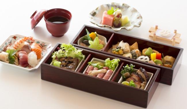 【シェラトン都ホテル大阪】G7 伊勢志摩サミット2016 復刻料理「彩美都(さみっと)」販売のお知らせ