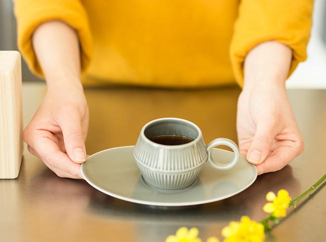 スペシャルティコーヒー ペルー