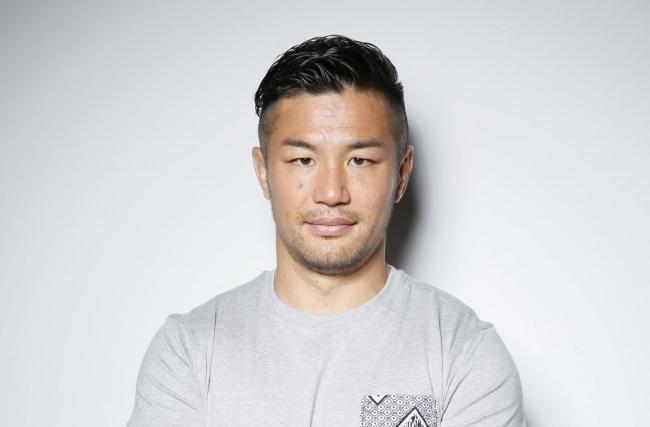 元ラグビー日本代表キャプテンが解説! HUBでサンウルブズを応援しよう! ~HUB・82は英国発祥のスポーツ「ラグビー」のファン拡大に取り組んでおります~