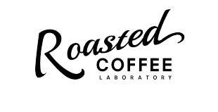 """""""今""""を編集するコーヒーショップ「Roasted COFFEE LABORATORY」初夏の新作ドリンク「タピオカチェリーラテ」5月28日(火)発売開始"""