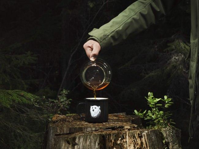 コーヒー消費量世界一を誇るフィンランド発のコーヒー焙煎所「Kaffa Roastery 」が、「ノルディックロースト」のコーヒー豆を自宅にお届けする「コーヒー定期便」 を日本にて展開