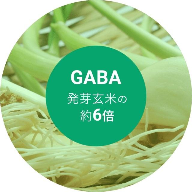 芽も根も食べられる新しいにんにく 「若葉にんにく」の生産者直送通販サイトをオープン