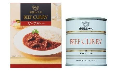 レトルト・缶詰