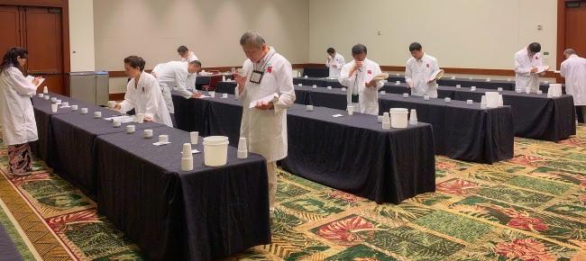 【速報】第19回全米日本酒歓評会、受賞結果発表!
