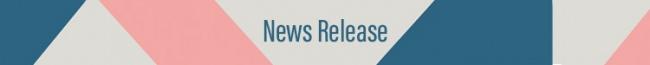 """今年で20周年を迎えたシュークリーム専門店""""ビアードパパ""""が「スイーツドリンク」の新業態""""イロドリアザヤカ""""1号店をシャポー市川(千葉県市川市)にグランドオープン!"""