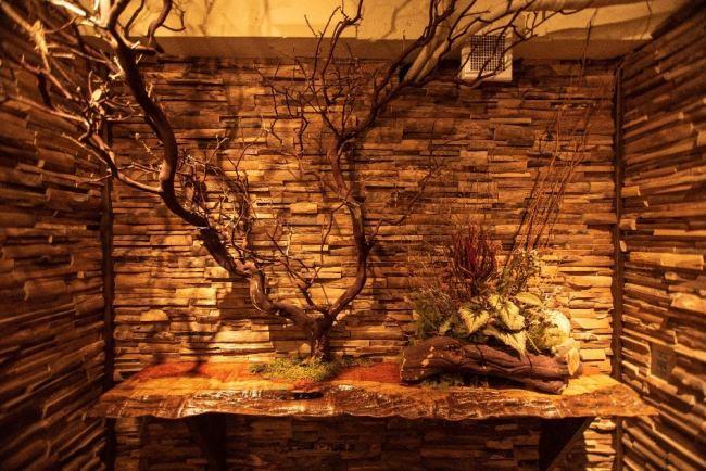 お客様が料理の価格を決める!? 新形態のレストラン「LastNote」が代々木上原にオープン