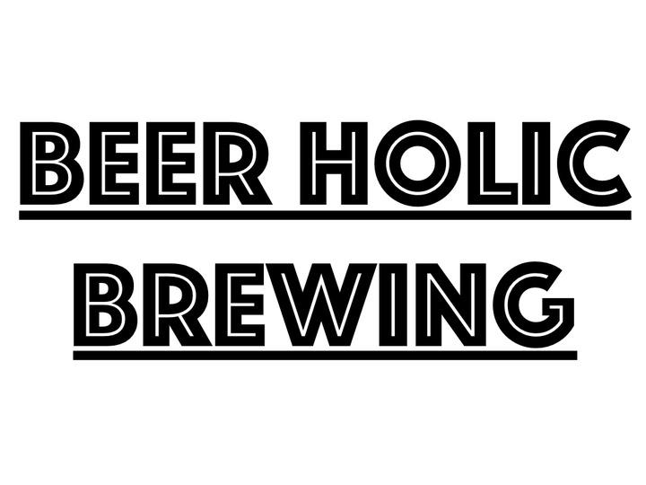 BeerHolicBrewingファンクラブスタート