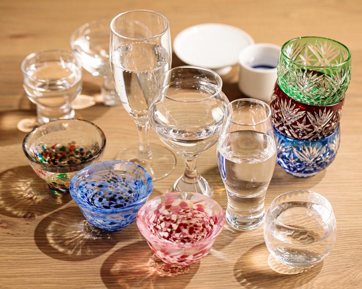 日本酒文化を守る専門店が夏季に「酒蔵の会」を集中開催、7月23日からの約1か月で4度。他にも日本酒レクチャーなど、新規イベントを実施