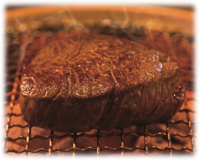 焼肉チェーンNo.1店舗数(※1)の牛角より19年振りに日本で解禁 ウルグアイ産牛肉メニュー販売開始