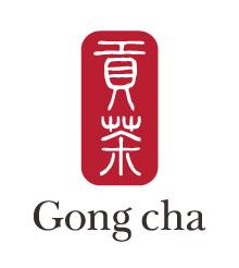 大人気台湾ティーカフェ『ゴンチャ(Gong cha)』が7月12日(金)博多マルイにオープン!