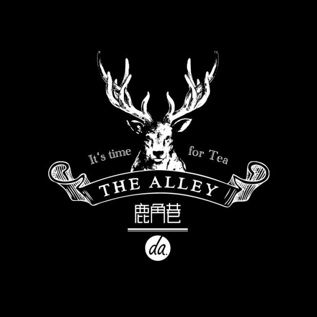 """本格派ティースタンド""""THE ALLEY""""が、2019年7月19日(金)から期間限定で、梅田エストにてPOPUPフードトラック出店!"""