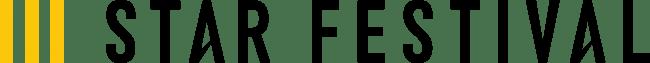 フードデリバリー事業を展開する スターフェスティバル、創業10周年を記念してコーポレートロゴデザインをリニューアル