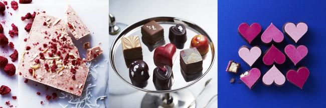 チョコレート通必見!フェリシモ『至福のご褒美スイーツ2019』カタログの無料送付予約がスタート