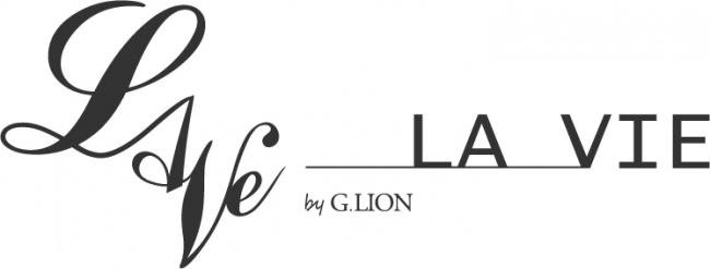 【GLIONグループ ハワイに2拠点目をオープン】The Ritz-Carlton Residences,Waikiki Beachにて8月1日にフレンチレストランLa Vieをオープン
