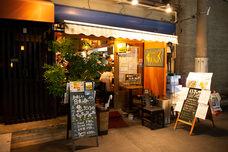 毎月、旬の食材を使った時間無制限飲み放題サービス、9月1日からスタート。最初は北海道コース、厚岸・釧路漁港から直送の食材を使用