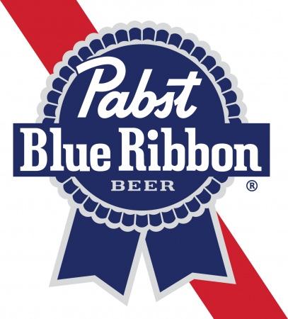 様々なカルチャーと密接に結びつくメジャーアメリカンビール『Pabst Blue Ribbon』が遂に日本上陸!!