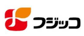「カスピ海ヨーグルト」のオフィシャルショップ「カスピア」九州初出店 9月14日(土)熊本市にオープンする 大規模商業施設「サクラマチ クマモト」内に
