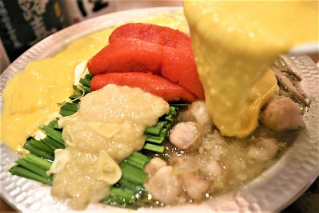 渋谷で発酵鍋を楽しむならこのコースしかない!『日本酒バル 富士屋』の「冬の発酵鍋コース」が期間限定で通常4,500円→3,500円に!!満足度たっぷりの全〇品