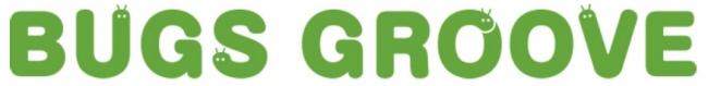 """昆虫食の""""今""""と""""未来の可能性""""を発信するWEBマガジン「BUGS GROOVE」創刊 創刊を記念し、世界の昆虫食カオスマップを公開"""