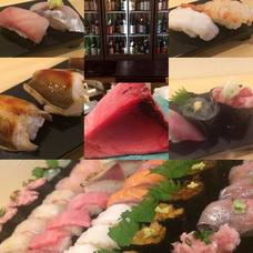 寿司の日お客様感謝イベント!職人寿司と銘酒食べ飲み放題120分5000円➡4000円