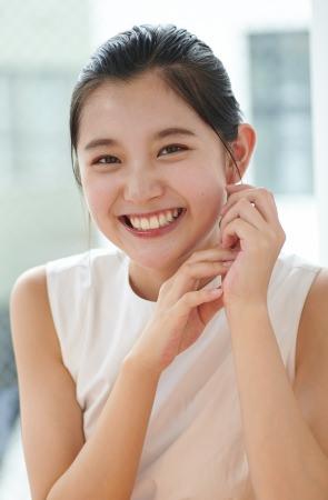 松尾悠花さん