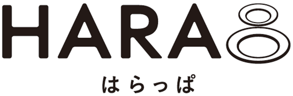 この冬、マルイファミリー溝口にお客さまと共に創ったフードホール『HARA8(はらっぱ)』がオープンします!