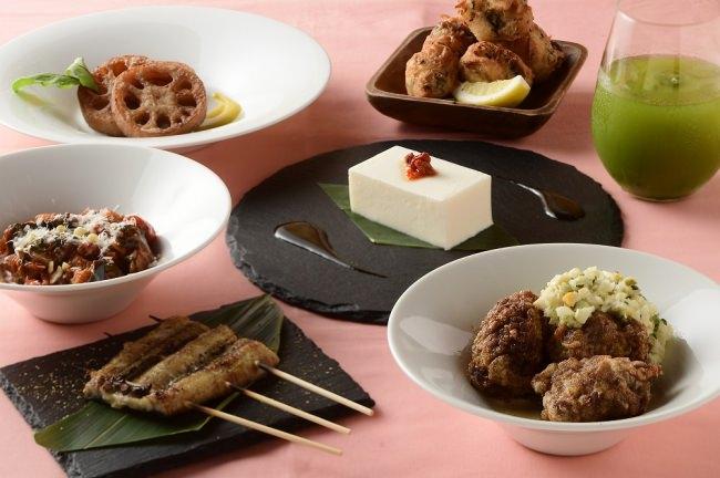 editor's fav 『るるぶキッチンAKASAKA』「るるぶキッチン×宮崎県新富町」特集フェア実施~滋味がすごい! おいしい食材であふれる町~