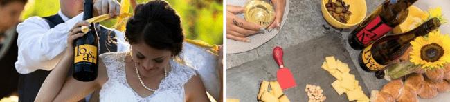 ~WINE FESTA Vo.1(ワインフェスタ Vo.1)ワインのトリビア~ 開催 ザ ロイヤルパーク キャンバス 銀座8