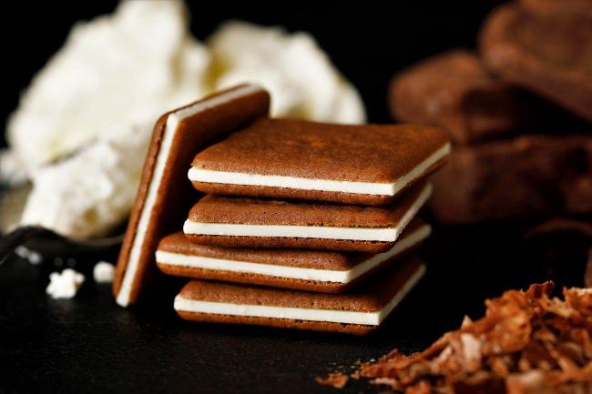 冬だけのお楽しみ!「東京ミルクチーズ工場」から、今年も「ショコラ&マスカルポーネクッキー」が新登場