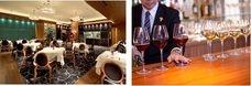 ピエモンテ州がテーマのワイン会、12月6日(金)40名様限定で開催。イタリアワインの王様「バローロ」もご用意!