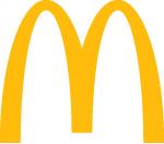 11月10日(日)「マックハッピーデー」を実施 ハッピーセット販売数、1日で約568,000個