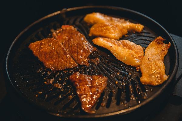 過去のイベント飲食実績【4(毎回お料理は異なります)】