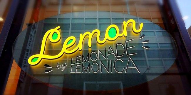 LEMON by Lemonade Lemonica(レモン)