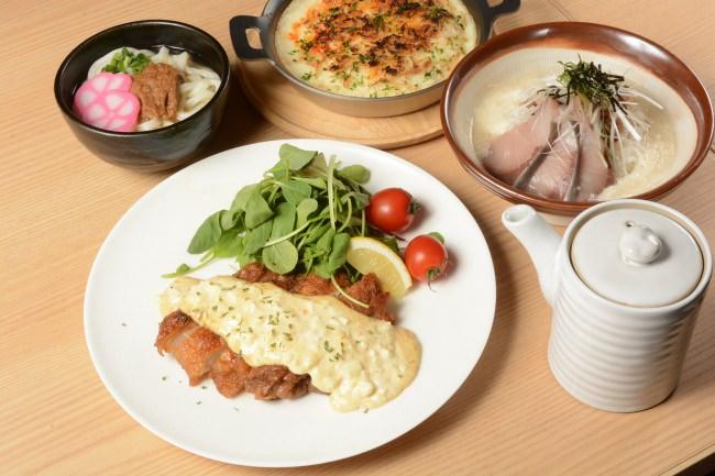 editor's fav 『るるぶキッチンASAKUSAエキミセ』「るるぶキッチン×大分県佐伯市宮崎県延岡市」特集フェア実施~美食のまち「九州のバスク」を目指します