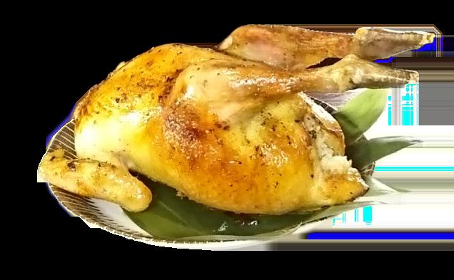 """<関西地区と宮崎の塚田農場14店舗限定・期間限定企画>「落ち着いたいつもの店で気取らずにチキンを食べたい…」 """"クリスマス 鶏 難民"""" の皆様に捧ぐ!塚田流 プレミアムなクリスマス丸鶏ディナー"""
