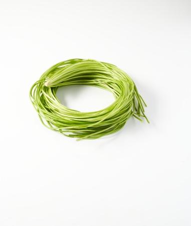 <2020年に「来る!」野菜>最も注目の野菜は日本人に大人気のあの国から来た「水蓮菜」時短調理志向を受けて進化したあの野菜もランキング入り!