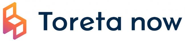 会員制・住所非公開の超人気馬肉専門店がトレタnowで当日の予約を受付スタート!