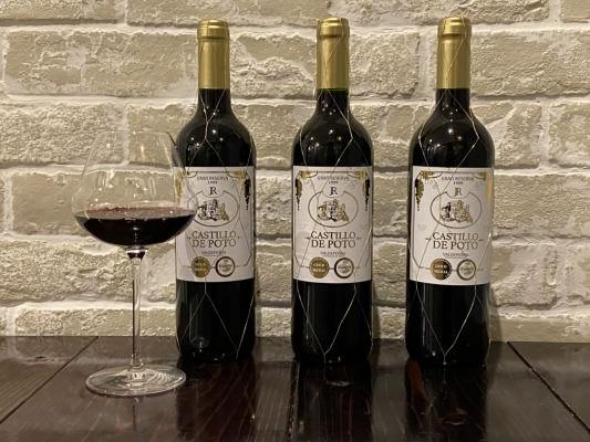"""""""祝""""新成人!名古屋のワインバル「なんてこった研究所」で新成人限定 生まれ年(1999年)の赤ワインを一杯プレゼント 「振る舞いワイン」で乾杯♪"""