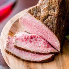 港区麻布十番の「麻布肉バルCiccio(チッチョ)」が実施中の「チーズ&肉祭り」大好評につき2月末まで延長決定!